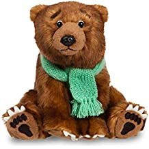 We're Going On A Bear Hunt Bear 8 Inch
