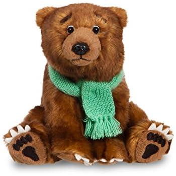 Výsledek obrázku pro Bear toy