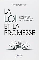 La loi et la promesse