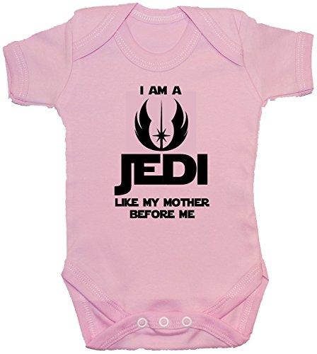 i-am-a-jedi-como-mi-madre-antes-me-baby-body-body-chaleco-camiseta-de-0a-24meses-rosa-rosa-6-12-mese