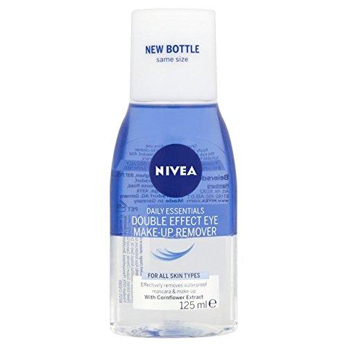 nivea-taglichen-bedarfs-double-effect-augen-make-up-entferner-125ml