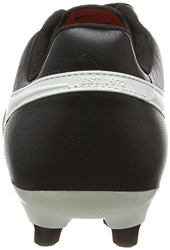 Premier Nike Herren Blazer white Schwarz Black Fußballschuhe orange Summit gT6d7Tqw