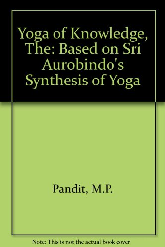 yoga-of-knowledge