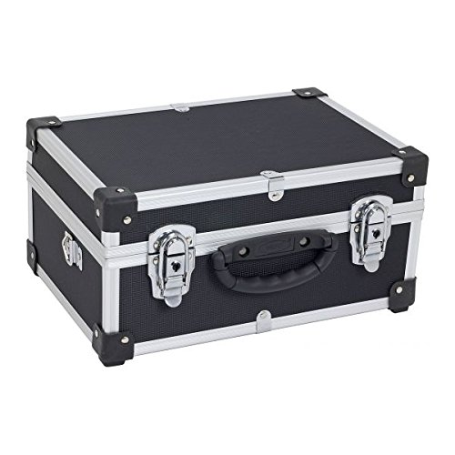 allround-tool-box-storage-of-tools-measuring-devices-cassettes-cds-laptops-coins-collections-10106b