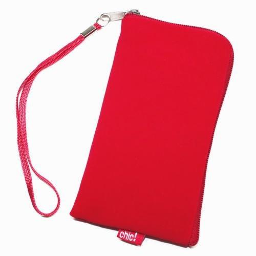 Schutzhülle Tasche Aspekt Wollfilz L für AZ4.5Andy A3.5EP