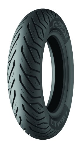 MICHELIN 120/70-15 56P City Grip F TL