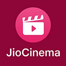 JioCinema: Movies TV Originals