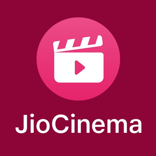 JioCinema: Movies TV Originals