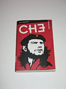 Che Edition simple One-shot