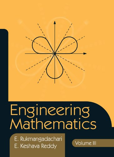 Engineering mathematics iii ebook e rukmangadachari e keshava engineering mathematics iii by rukmangadachari e reddy e keshava fandeluxe Images