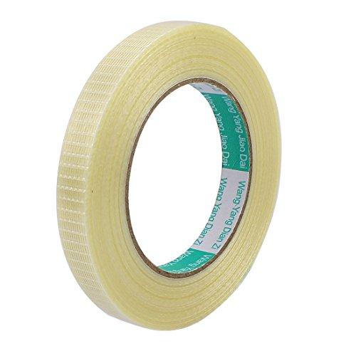 sourcingmapr-altura-15-mm-longitud-50m-largo-adhesiva-aislante-rejilla-de-fibra-de-vidrio-rollo-de-c