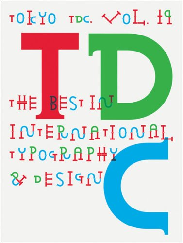 tokyo-tdc-vol19-the-best-in-international-typography-design