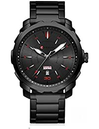 Reloj - Curren - Para  - 8266