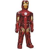 Unique Party Avengers Iron Man Pinata