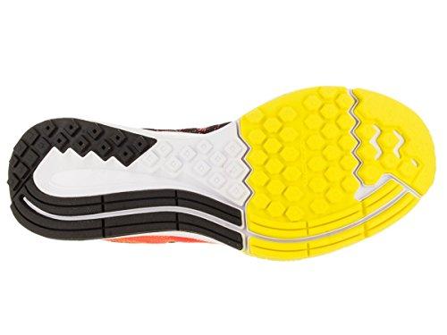 Nike Chaussures de running Air zoom elite 8