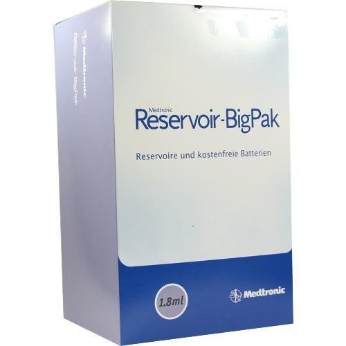 paradigm-5-reservoir-bigpack-18-ml-inklbatter-50-st