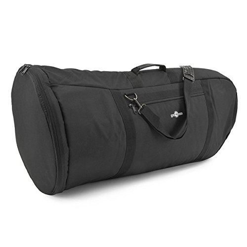 Tuba Gig-Tasche von Gear4music