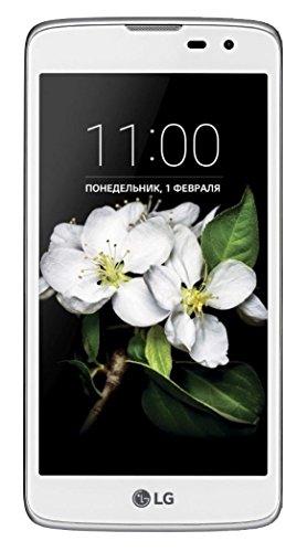 lg-lgx210aespwh-smartphone-de-5-wifi-quad-core-13-ghz-cortex-a7-1-gb-de-ram-8-gb-de-memoria-interna-