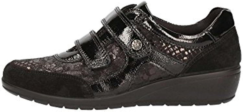 ENVAL SOFT scarpe donna scarpe da ginnastica strappi 89580 00   Ogni articolo descritto è disponibile    Uomo/Donna Scarpa