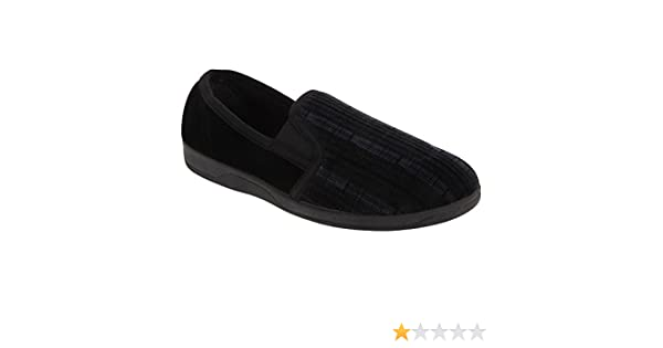 Sleepers Sean - Chaussons - Homme
