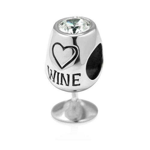 925-sterling-silver-white-wine-glass-heart-love-with-simulated-cubic-zirconia-bead-charm-fits-pandor