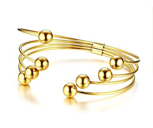 vnox-della-ragazza-delle-donne-in-acciaio-inox-filo-impilabile-polsino-del-braccialetto-apertooro