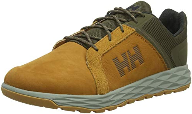 Helly Hansen Gambier LC Ht, scarpe da ginnastica Uomo | Fornitura sufficiente  | Uomini/Donne Scarpa
