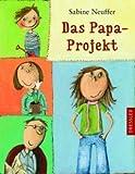 Das Oma-Projekt: Amazon.de: Sabine Neuffer, Manuela Olten