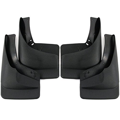 1999-2007-chevy-silverado-gmc-sierra-mud-flaps-mud-guards-splash-guards-with-oem-flares-front-and-re