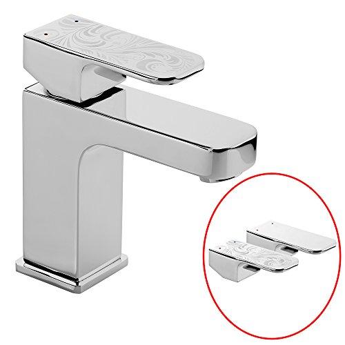 design-einhandmischer-waschtischarmatur-badarmatur-waschbecken-wasserhahn-modell-azalee-mit-2-versch