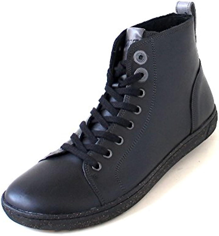 BIRKENSTOCK Herren Bartlett Hohe Sneakers  Billig und erschwinglich Im Verkauf