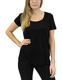 Eleven Paris Balaba W - Camiseta Mujer
