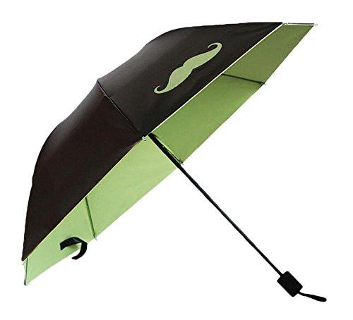 anti-uv-travel-regenschirm-falten-sonnenschirm-grun