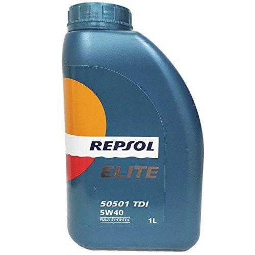 repsol-tdi-elite-50501-5w40-1l