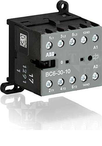 bc6-30-10-01-contactor3-pole-auxiliary-contacts-no-24vdc-12a-no