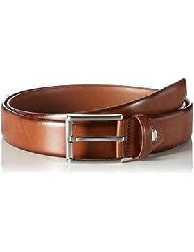MLT Belts & Accessoires Cinturón Londres Hombre