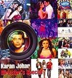 Karan Johar-Director's Special