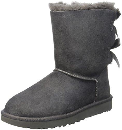 a215c7907dc Womens UGG - Barratts shoes