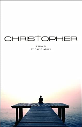 book cover of Christopher