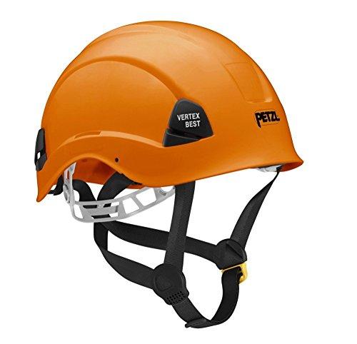 petzl-vertex-best-adults-cycling-helmet-orange-orange-size53-63-cm