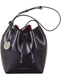 f55dfed3e64 Amazon.fr   sac armani   Chaussures et Sacs