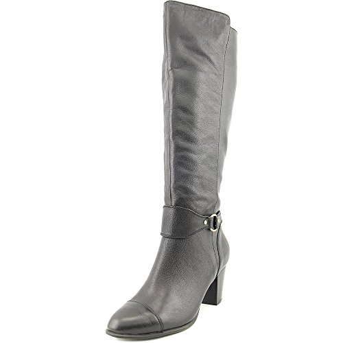 giani-bernini-womens-cagney-mid-calf-fashion-boot-black-size-60-us
