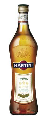martini-doro-075-liter