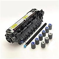 Maintenance Kit 220V (Japan) (CF065A) pour HP LaserJet Enterprise 600M601dn