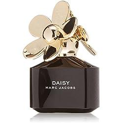 Marc Jacobs Daisy Woman Eau de Parfum, Donna, 50 ml