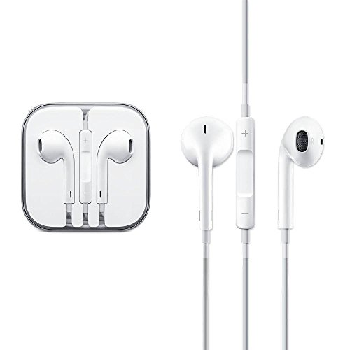 earphone-earpod-with-microphone-and-remote-for-iphone-ipod-ipad-non-retail-packaging-comes-in-crysta