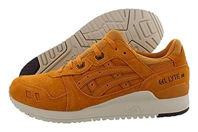 ASICS Gel-Lyte Iii Athletic Men's Shoes