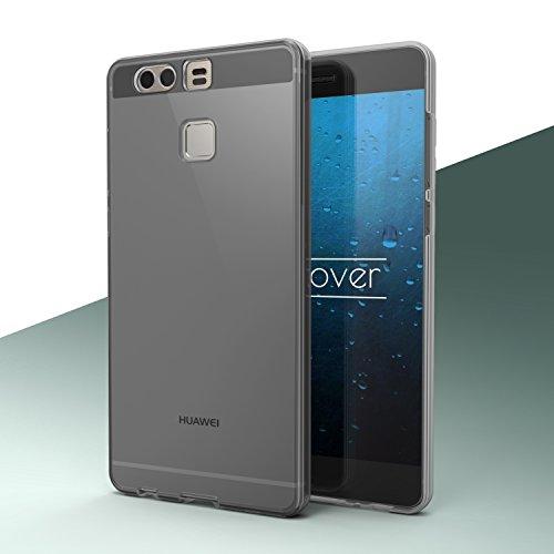 UrCover Huawei P9
