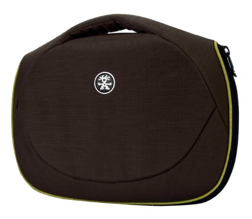 crumpler-the-mullet-10-housse-pour-ordinateur-portable-10-chestnut-citron