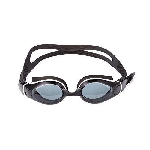 zaiqun Stift Lizard Augen Vintage Stil Steampunk Schutzbrille Schweißen Punk Gläser Cosplay, schwarz